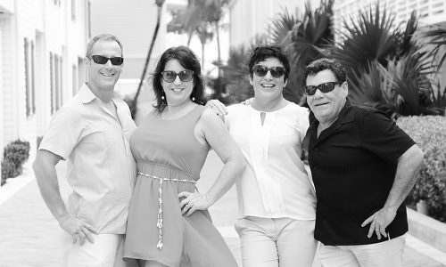 family-affair-key-west-family-team-members