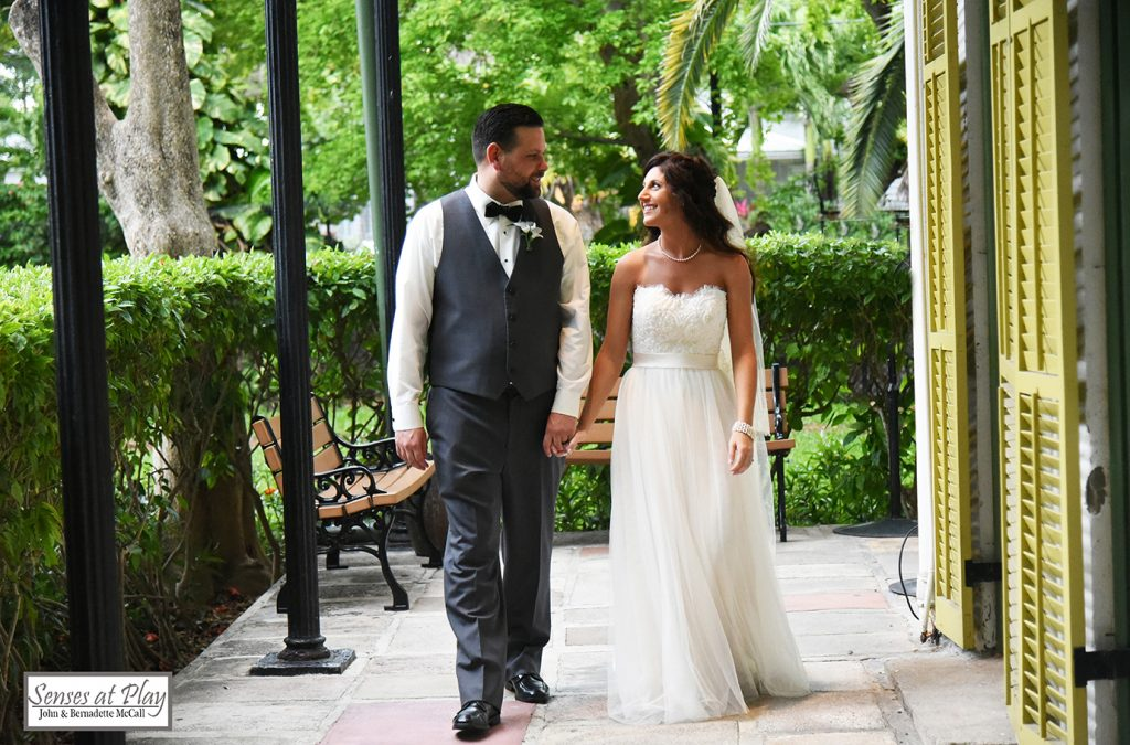 Reviews Family Affair Event and Wedding Planning Key West