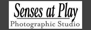 Senses at Play Photography Key West