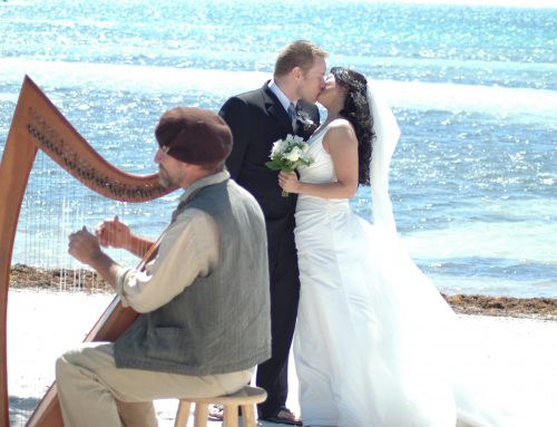Plan The Best Beachfront Wedding in Key West Florida