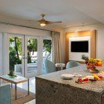 Santa Maria Suites Resort Key West