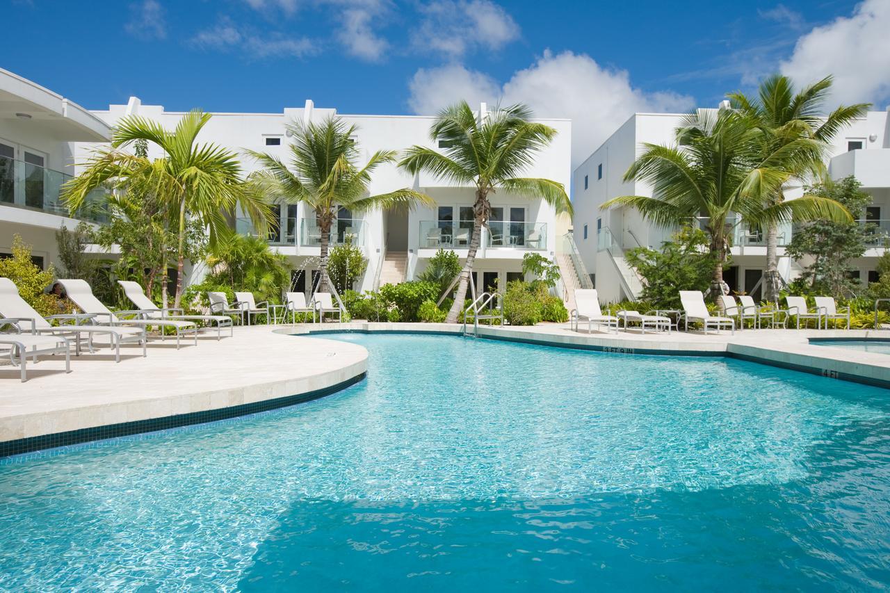Key West Wedding Hotels