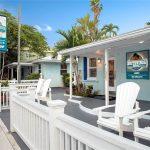 Southwinds Motel Key West FL
