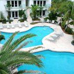 Key West Wedding Destination