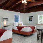Southwinds Motel Key West
