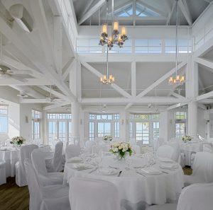Key West Florida Wedding Planner